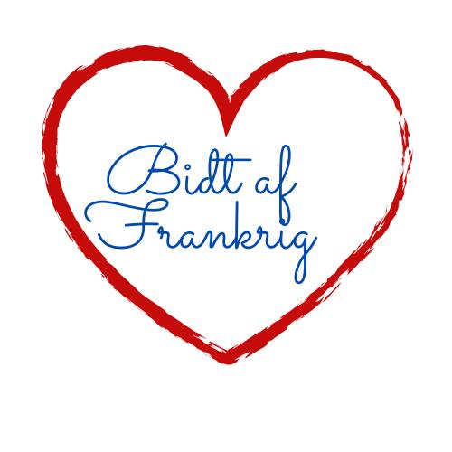 bidt-af-frankrig-logo